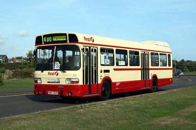 330-SBK740S