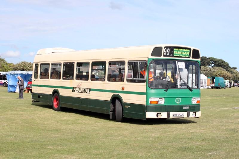 76-WFX257S