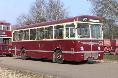 52-CRD152C