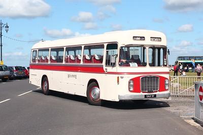 RC968-OAX9F
